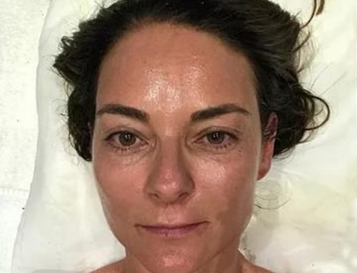Peel Away The Years