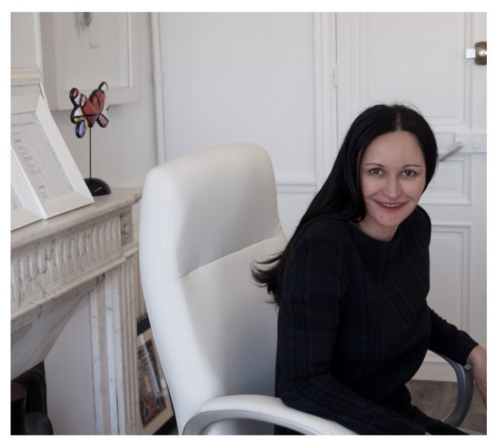In Conversation With French Dermatologist, Sylvie Bouree