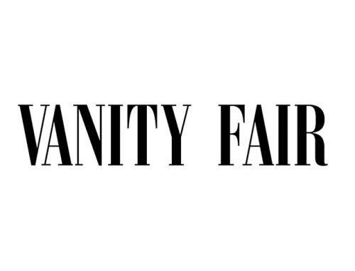 Amal Clooney's Wedding-Day Hair – Vanity Fair